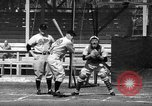 Image of Philadelphia Phillies Miami Beach Florida USA, 1941, second 35 stock footage video 65675071399
