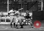 Image of Philadelphia Phillies Miami Beach Florida USA, 1941, second 36 stock footage video 65675071399