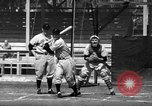Image of Philadelphia Phillies Miami Beach Florida USA, 1941, second 37 stock footage video 65675071399
