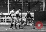 Image of Philadelphia Phillies Miami Beach Florida USA, 1941, second 38 stock footage video 65675071399