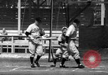 Image of Philadelphia Phillies Miami Beach Florida USA, 1941, second 39 stock footage video 65675071399
