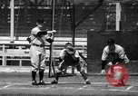 Image of Philadelphia Phillies Miami Beach Florida USA, 1941, second 40 stock footage video 65675071399