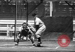 Image of Philadelphia Phillies Miami Beach Florida USA, 1941, second 47 stock footage video 65675071399