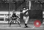 Image of Philadelphia Phillies Miami Beach Florida USA, 1941, second 48 stock footage video 65675071399