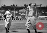 Image of Philadelphia Phillies Miami Beach Florida USA, 1941, second 50 stock footage video 65675071399