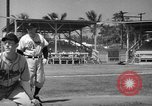 Image of Philadelphia Phillies Miami Beach Florida USA, 1941, second 52 stock footage video 65675071399