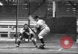 Image of Philadelphia Phillies Miami Beach Florida USA, 1941, second 53 stock footage video 65675071399