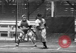 Image of Philadelphia Phillies Miami Beach Florida USA, 1941, second 54 stock footage video 65675071399