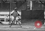 Image of Philadelphia Phillies Miami Beach Florida USA, 1941, second 55 stock footage video 65675071399