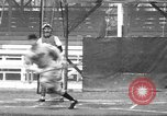 Image of Philadelphia Phillies Miami Beach Florida USA, 1941, second 60 stock footage video 65675071399
