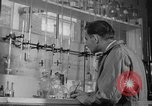 Image of aviation research in World War 2 Ottawa Ontario Canada, 1941, second 22 stock footage video 65675071401
