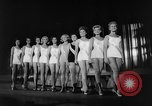 Image of beauty contest Atlantic City New Jersey USA, 1963, second 13 stock footage video 65675071402