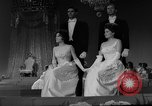 Image of beauty contest Atlantic City New Jersey USA, 1963, second 35 stock footage video 65675071402
