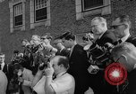 Image of beauty contest Atlantic City New Jersey USA, 1963, second 58 stock footage video 65675071402