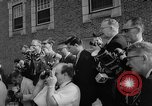 Image of beauty contest Atlantic City New Jersey USA, 1963, second 59 stock footage video 65675071402