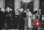 Image of European integration Germany, 1962, second 12 stock footage video 65675071409