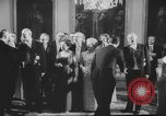 Image of European integration Germany, 1962, second 13 stock footage video 65675071409