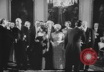 Image of European integration Germany, 1962, second 14 stock footage video 65675071409