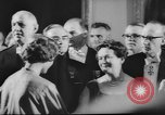 Image of European integration Germany, 1962, second 18 stock footage video 65675071409