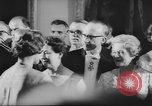 Image of European integration Germany, 1962, second 19 stock footage video 65675071409