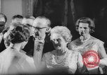 Image of European integration Germany, 1962, second 20 stock footage video 65675071409