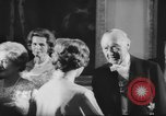 Image of European integration Germany, 1962, second 22 stock footage video 65675071409