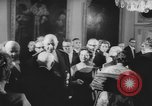 Image of European integration Germany, 1962, second 26 stock footage video 65675071409