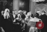 Image of European integration Germany, 1962, second 27 stock footage video 65675071409