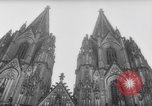 Image of European integration Germany, 1962, second 30 stock footage video 65675071409