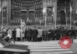 Image of European integration Germany, 1962, second 35 stock footage video 65675071409