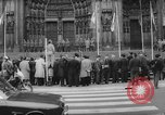 Image of European integration Germany, 1962, second 36 stock footage video 65675071409