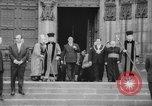 Image of European integration Germany, 1962, second 37 stock footage video 65675071409