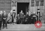Image of European integration Germany, 1962, second 38 stock footage video 65675071409