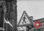 Image of European integration Germany, 1962, second 44 stock footage video 65675071409