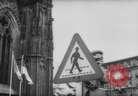 Image of European integration Germany, 1962, second 45 stock footage video 65675071409