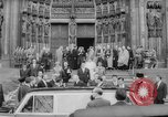 Image of European integration Germany, 1962, second 46 stock footage video 65675071409
