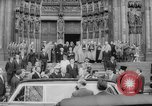 Image of European integration Germany, 1962, second 49 stock footage video 65675071409