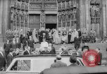 Image of European integration Germany, 1962, second 50 stock footage video 65675071409