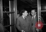 Image of Andrey Gromyko New York United States USA, 1951, second 5 stock footage video 65675071431