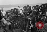 Image of Andrey Gromyko New York United States USA, 1951, second 15 stock footage video 65675071431