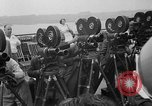 Image of Andrey Gromyko New York United States USA, 1951, second 16 stock footage video 65675071431