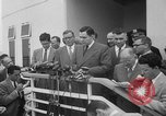 Image of Andrey Gromyko New York United States USA, 1951, second 17 stock footage video 65675071431