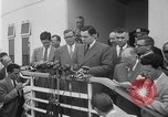 Image of Andrey Gromyko New York United States USA, 1951, second 18 stock footage video 65675071431