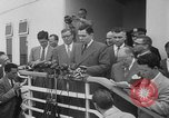 Image of Andrey Gromyko New York United States USA, 1951, second 19 stock footage video 65675071431