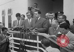 Image of Andrey Gromyko New York United States USA, 1951, second 20 stock footage video 65675071431