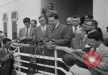 Image of Andrey Gromyko New York United States USA, 1951, second 21 stock footage video 65675071431