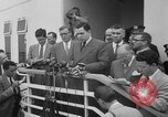 Image of Andrey Gromyko New York United States USA, 1951, second 22 stock footage video 65675071431
