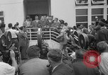 Image of Andrey Gromyko New York United States USA, 1951, second 23 stock footage video 65675071431