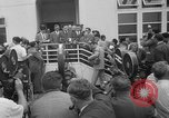 Image of Andrey Gromyko New York United States USA, 1951, second 24 stock footage video 65675071431