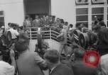 Image of Andrey Gromyko New York United States USA, 1951, second 25 stock footage video 65675071431